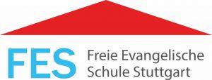 FES-Logo-2015-neu